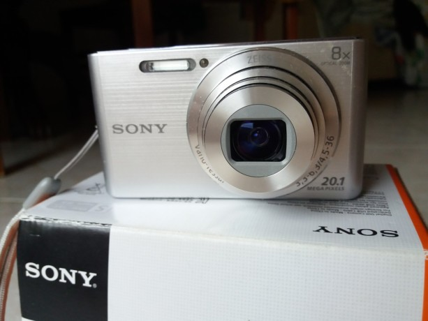 camara-sony-cyber-shot-dsc-w830-big-2