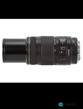 canon-ef-70-300mm-is-usm-big-1