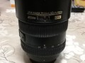 nikkor-17-55mm-f28-dx-small-3