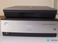 epson-perfection-v800-small-1