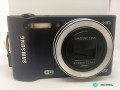 smart-camera-samsung-ec-wb30f-small-1