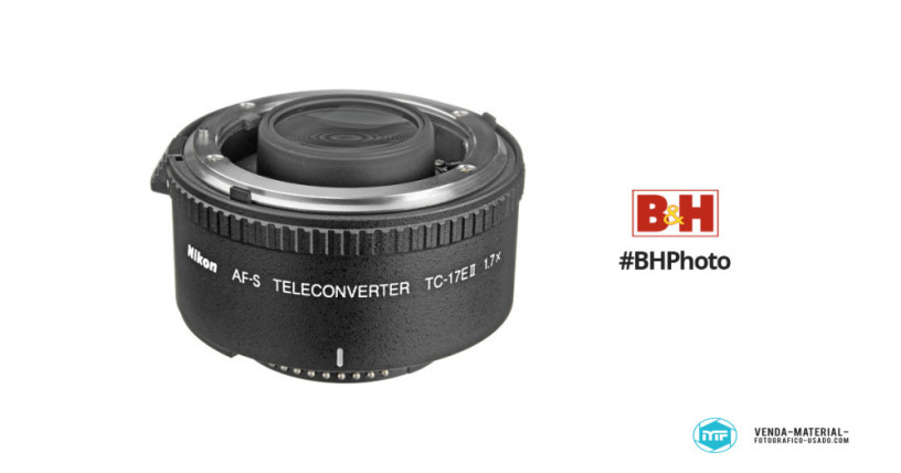 teleconversor-nikon-tc-17e-big-0