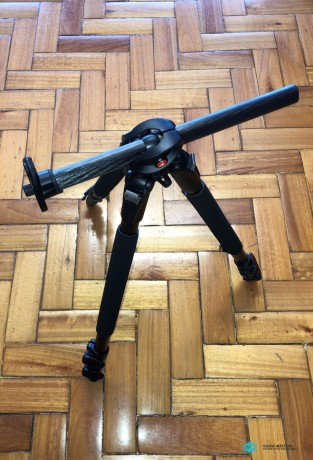 manfrotto-tripe-carbono-190cxpro3-big-2