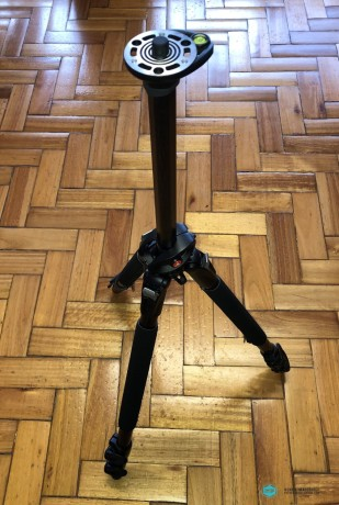 manfrotto-tripe-carbono-190cxpro3-big-1