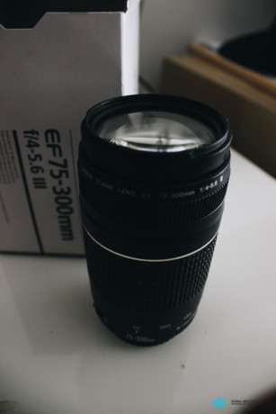 lente-canon-ef-75-300mm-f4-56-iii-big-0